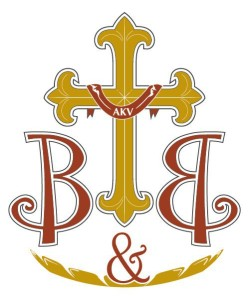 2011_logo_kleur