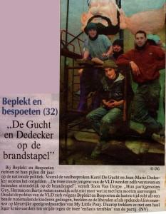 2006_krantenartikel
