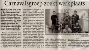 2006_krantenartikel (3)