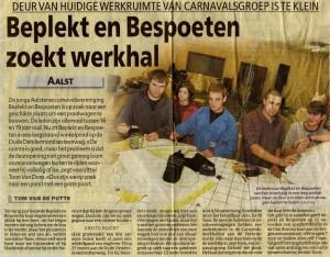 2006_krantenartikel (5)