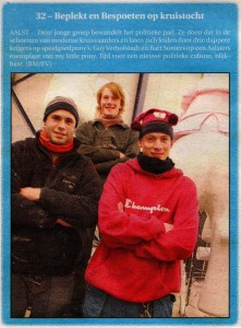 2006_krantenartikel (6)