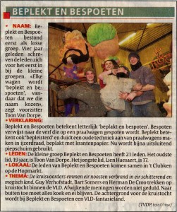 2006_krantenartikel(2)
