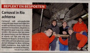 2008_krantenartikel(2)