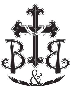 2011_logo_zwartwit