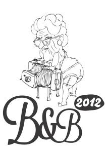 2012_logo_zwart_wit