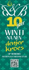 2013_logo_kleur_bash