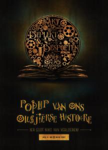 2015_logo_kleur