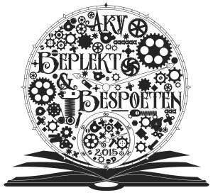 2015_logo_zwartwit