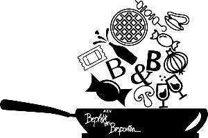 logo_zw_w_klein_2016